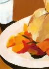 ofengemüse fumetto satelittenausstellung  restaurant neustadt 2015