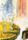 alkohol suchtgruppe editorial 2011
