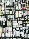 ohne titel kunstpause zug 2012